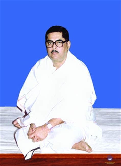 sri sri thakur anukulchandra songs mp3 download